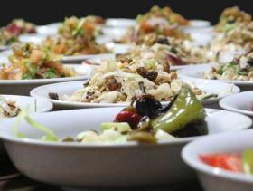 diffrent-salats